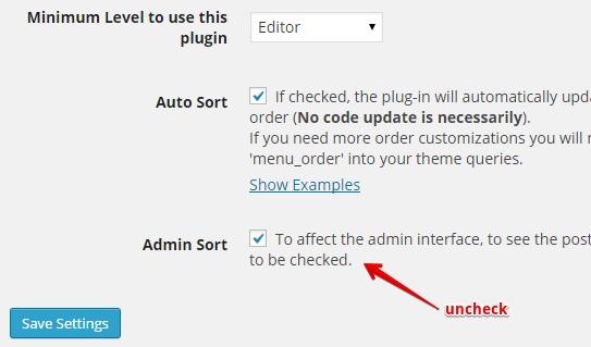 post-types-order